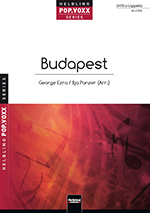 C7512_Budapest